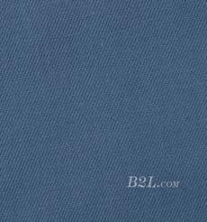 素色 全棉 梭织 染色 斜纹 外套 大衣 男装 女装 80518-11