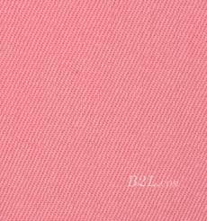 斜纹 素色 梭织 染色 高弹 连衣裙 衬衫 柔软 细腻 棉感 女装 春秋 71116-46