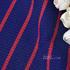 条子 横条 圆机 针织 纬编 T恤 针织衫 连衣裙 棉感 弹力 罗纹 期货 60312-52