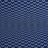 格子 喷气 梭织 色织 提花 连衣裙 衬衫 短裙 外套 短裤 裤子 春秋  期货  60401-36