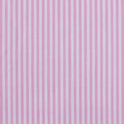 现货 全棉 条子 梭织 低弹 柔软 细腻 棉感 衬衫 连衣裙 男装 女装 春夏秋 71028-31