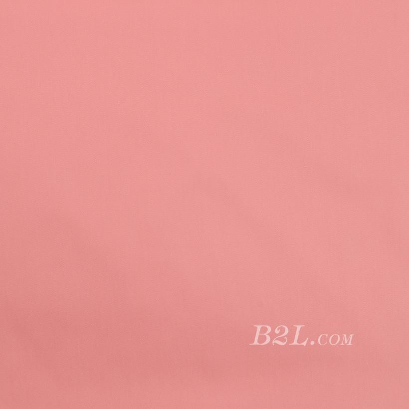 春 梭织 棉感 偏薄 低弹 纬弹  斜纹 细腻  正常 染色 童装 秋 70705-21