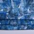 抽象 期货 梭织 印花 连衣裙 衬衫 短裙 薄 女装 春秋 60621-161