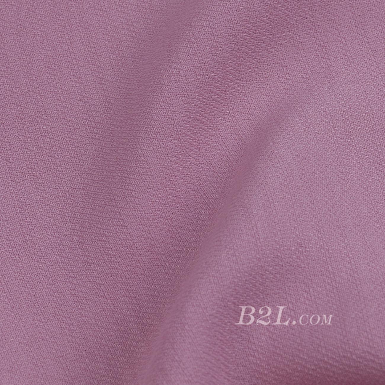 麻料 平纹梭织素色染色连衣裙 短裙 衬衫 无弹 春 秋 柔软 薄 70703-13