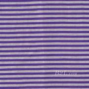条子 梭织 色织 无弹 衬衫 外套里布 大衣里布 短裤 薄 光面 期货 60324-9