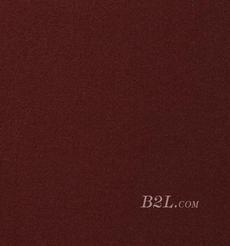 針織 素色 低彈 提花 外套 半身裙 女裝 秋冬 70806-3