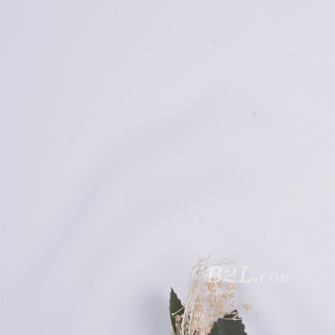 素色 梭织 染色 低弹 春秋 薄 连衣裙 时装 90403-2