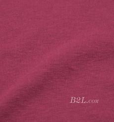 素色 针织 麻料 染色 弹力 春秋 T恤 外套 裤装 男装 女装 80520-1