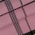 格子 喷气 梭织 色织 提花 连衣裙 衬衫 短裙 外套 短裤 裤子 春秋  期货  60401-12