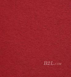 素色 羊毛 复合 细腻 低弹 染色 大衣 外套 女装 秋冬 71206-15