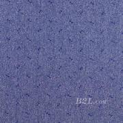 针织 棉感 低弹 纬弹 提花 纬编 平纹 细腻 柔软 上衣 春秋 70825-2