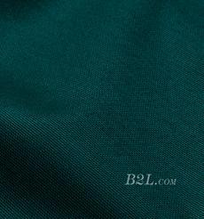 素色 针织 平纹  染色 弹力 牛仔 棉纺 春秋 裤装 外套 80518-29