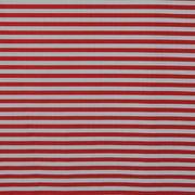 條紋 噴氣 梭織 色織 提花 連衣裙 襯衫 短裙 外套 短褲 褲子 春秋 期貨 60327-55