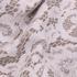 期货  蕾丝 针织 低弹 染色 连衣裙 短裙 套装 女装 春秋 61212-102