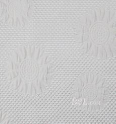 花朵 提花 色织 女装 外套 大衣 春秋 60409-31