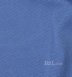 素色 梭織 染色 四面彈 醋酸 平紋 春夏 女裝 T恤 連衣裙 90723-8