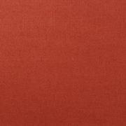 素色 呢料 柔软 羊毛 大衣 外套 女装 70410-77