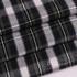 格子 棉感 色织 平纹 外套 衬衫 上衣 厚 70622-97