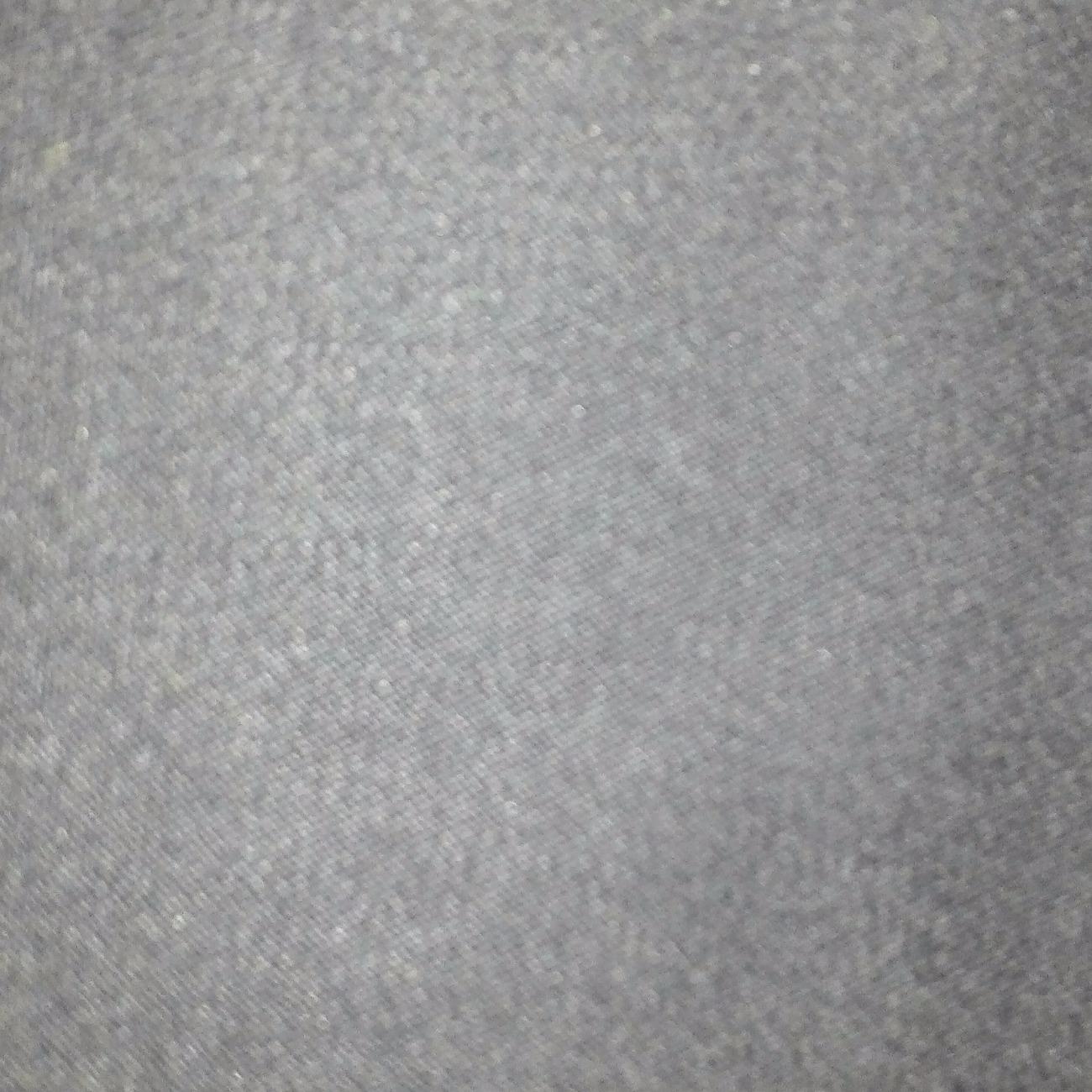服装面料100%全棉4032/14390梭织斜纹染色布