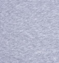 素色 针织 染色 弹力 春秋 卫衣 外套 90917-20