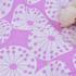 期货 印花 全棉 棉感 梭织 圆 低弹 薄 连衣裙 衬衫 女装 童装 80302-19