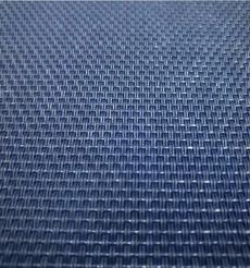 东莞厂家直销防滑布PVC方格网眼布