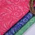 期货  蕾丝 针织 低弹 染色 连衣裙 短裙 套装 女装 春秋 61212-148