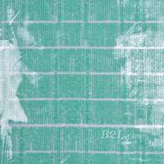 印花 梭織 染色 時代周刊 低彈 PU 春秋 包包  90307-43