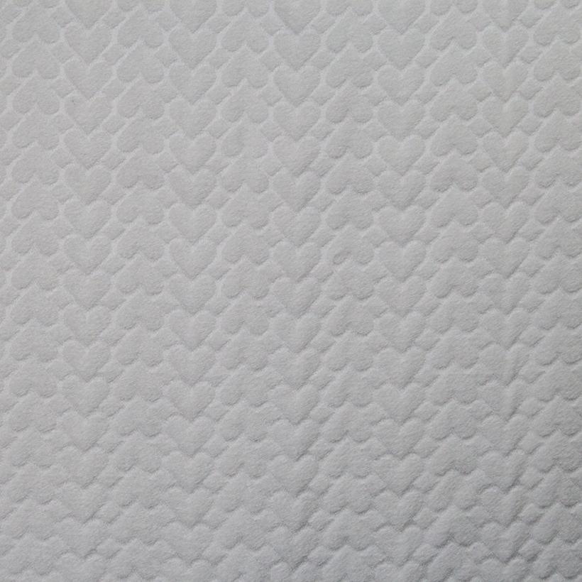 爱心 喷气 梭织 色织 提花 连衣裙 短裙 外套 短裤 裤子 厚实 春秋 期货 60327-41