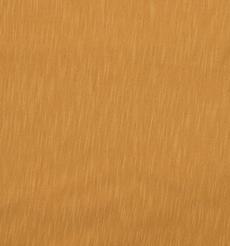 针织 棉感 高弹 纬弹 平纹 细腻 柔软 纬编 染色 汗衫 女装 童装 70531-28