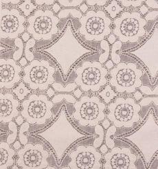 期货  蕾丝 针织 低弹 染色 连衣裙 短裙 套装 女装 春秋 61212-109