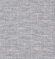 毛纺 针织 染色 弹力 香奈儿风 小香风 秋冬 大衣 女装 时装  90729-6