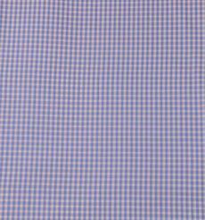 现货格子梭织色织 低弹休闲时尚风格 衬衫 连衣裙 短裙 棉感 60929-43