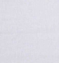 现货 棉麻 素色 梭织 低弹 竹节 柔软 细腻 麻感 衬衫 连衣裙 男装 女装 春夏秋 71028-21