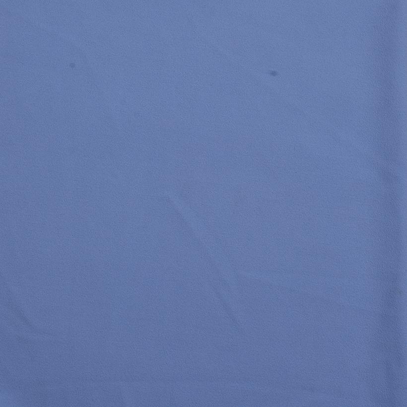 素色 针织 染色 低弹 乱麻 连衣裙 半身裙 女装 春秋 60812-5