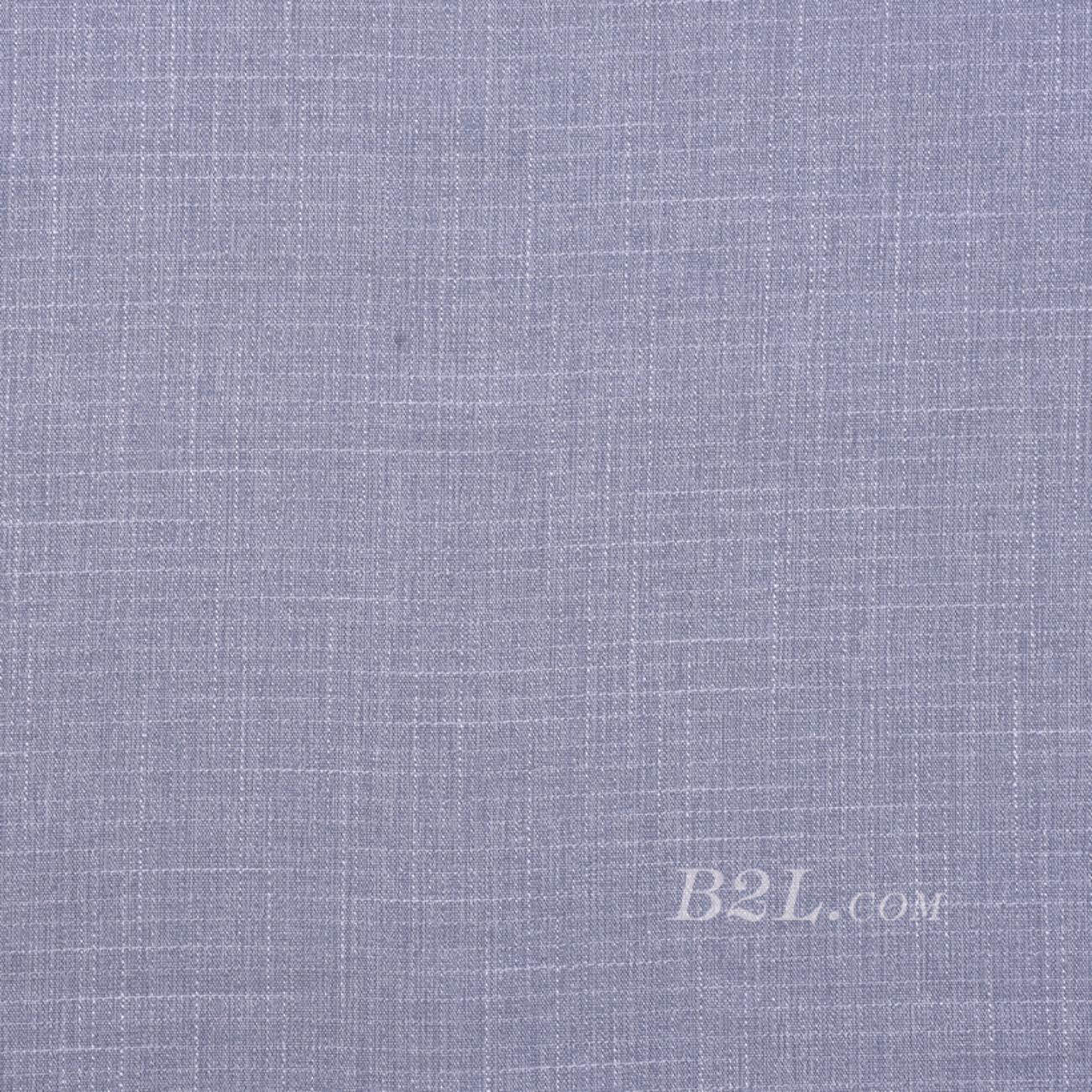梭织染色素色短裙衬衫低弹春 秋 柔软 竹节 70823-30