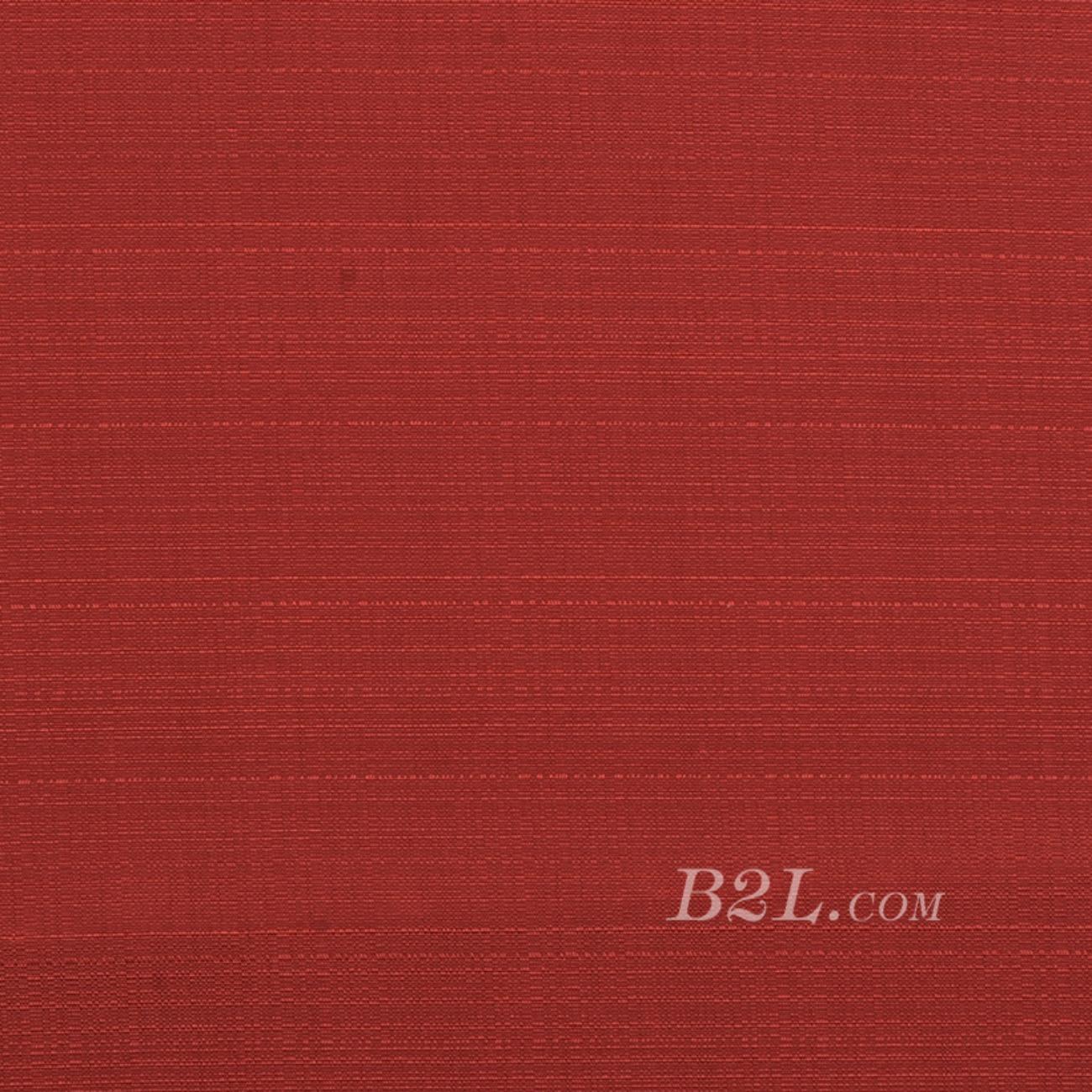 19MM 素色 梭织 高弹 弹力桑波缎 桑蚕丝 染色 连衣裙 短裙 衬衫 春 秋 柔软 薄 81201-10