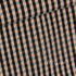 格子 提花 色织 女装 外套 大衣 春秋 期货 60409-10