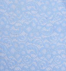 期货  蕾丝 针织 低弹 染色 连衣裙 短裙 套装 女装 春秋 61212-161