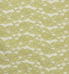 期货  蕾丝 针织 低弹 染色 连衣裙 短裙 套装 女装 春秋 61212-149