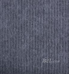 針織染色燈芯絨面料-春秋冬西裝褲裝休閑服棉服面料91103-2