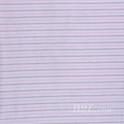条子 梭织 色织 微弹 衬衫 连衣裙 短裤 棉感 60420-5