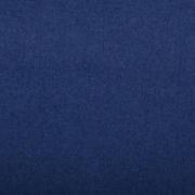 素色 呢料 柔软 羊毛 大衣 外套 女装 60803-66