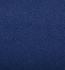 素色 呢料 柔軟 羊毛 大衣 外套 女裝 60803-66