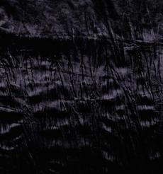 韩国绒 素色 针织 全涤 染色 柔软 绒感 半身裙 连衣裙 女装 春秋 71113-36