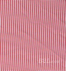 格子 全涤 针织 单面 弹力 衬衫 连衣裙 短裤 60401-5