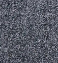 毛纺 素色 羊毛 染色 毛感  厚 大衣 春秋  女装 男装 71122-86