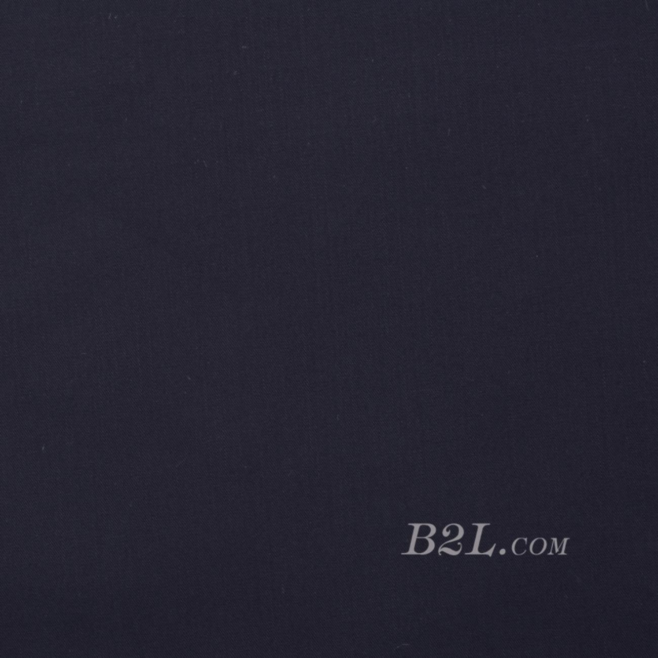 梭織素色面料-春夏T恤休閑服面料S530