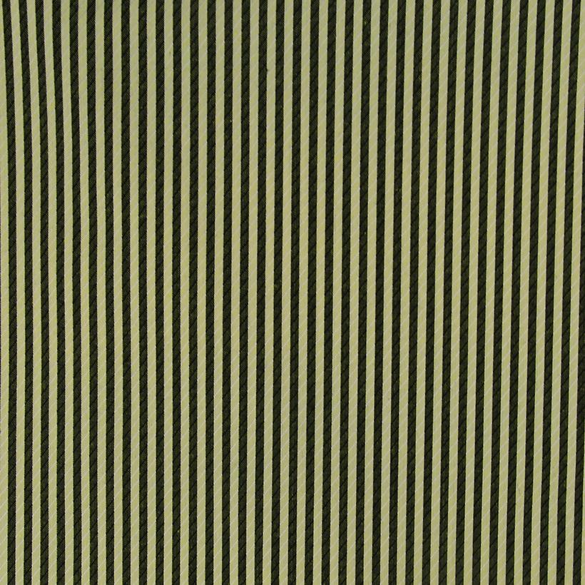条纹 喷气 梭织 色织 提花 连衣裙 衬衫 短裙 外套 短裤 裤子 春秋 期货 60327-1