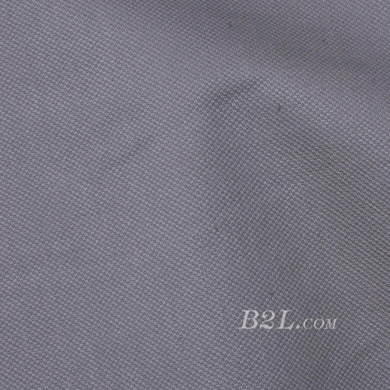 梭织染色素色面料-春夏裤装外套面料91108-11